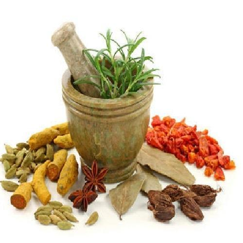 ayurvedic products online